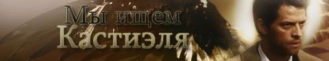 http://s2.uploads.ru/s8Gwd.png