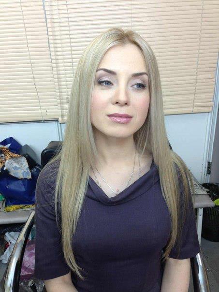 http://s2.uploads.ru/sD430.jpg