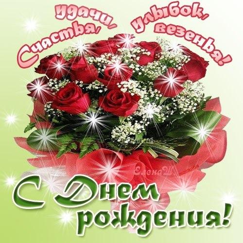 http://s2.uploads.ru/sF1Y6.jpg
