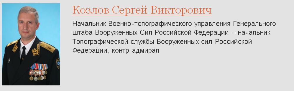 http://s2.uploads.ru/sPNQR.jpg