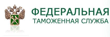 http://s2.uploads.ru/sPfVe.jpg