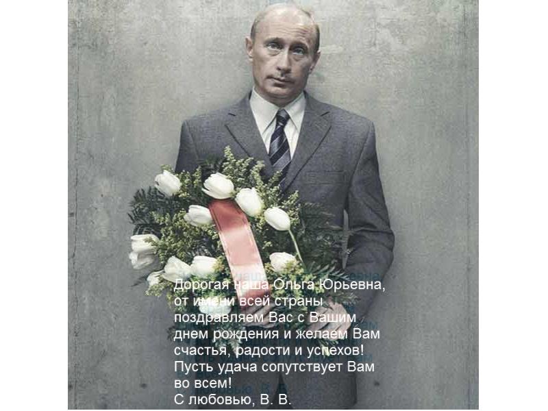 http://s2.uploads.ru/sR8AW.jpg