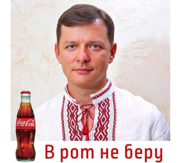 http://s2.uploads.ru/sY869.jpg