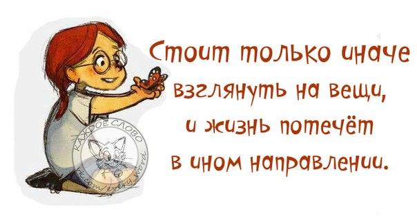 http://s2.uploads.ru/sa0f6.jpg