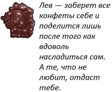 http://s2.uploads.ru/sta2y.jpg