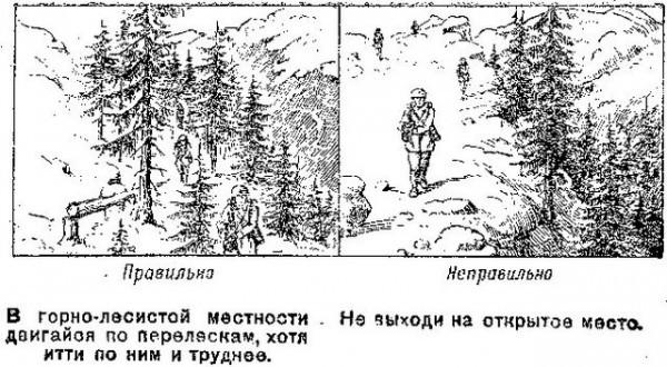 http://s2.uploads.ru/sv2lY.jpg
