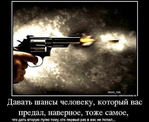 http://s2.uploads.ru/svC9g.jpg