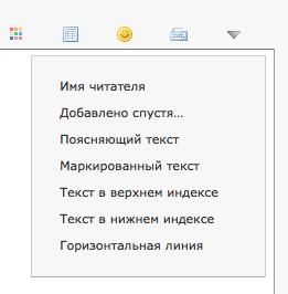 http://s2.uploads.ru/swoTO.png