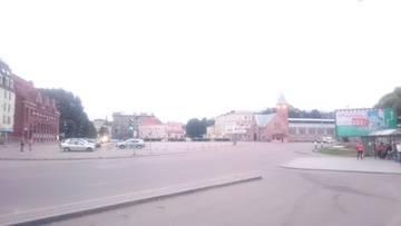 http://s2.uploads.ru/t/00EJK.jpg