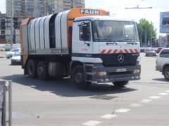http://s2.uploads.ru/t/00Mn5.jpg