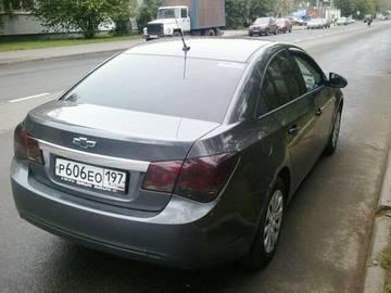 http://s2.uploads.ru/t/00eIT.jpg