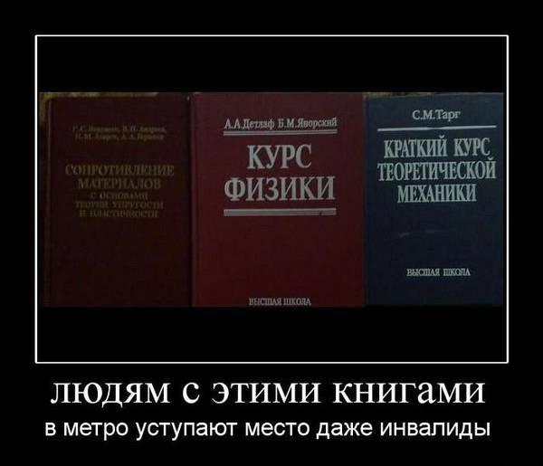 http://s2.uploads.ru/t/03FBD.jpg