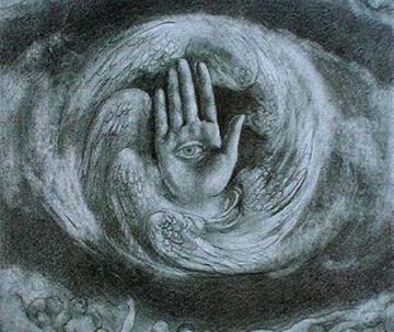 """Драма А.С.Пушкина """"Русалка"""" (исследование достоверности образа)"""