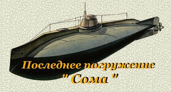 http://s2.uploads.ru/t/0731U.jpg
