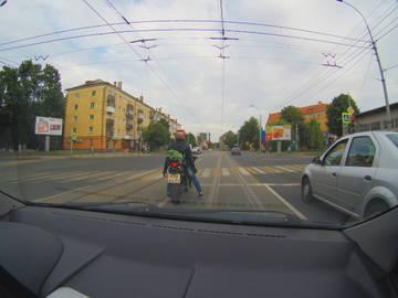 http://s2.uploads.ru/t/08c5B.jpg