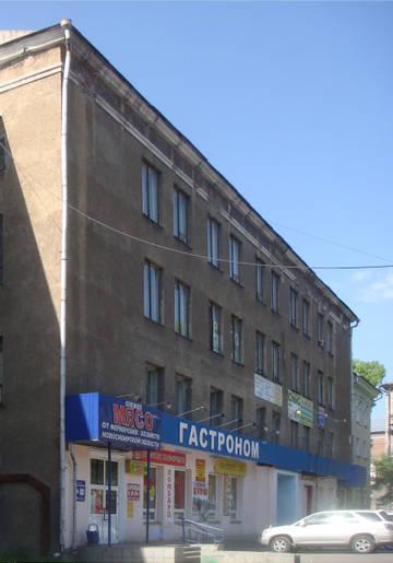 http://s2.uploads.ru/t/0BCk3.jpg