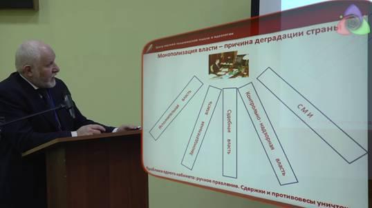 http://s2.uploads.ru/t/0BoZV.jpg