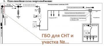 http://s2.uploads.ru/t/0NzAX.jpg