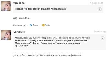 http://s2.uploads.ru/t/0ScA1.png