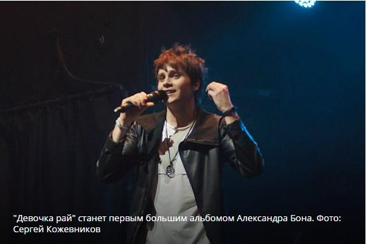 http://s2.uploads.ru/t/0T5Yh.jpg