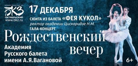 http://s2.uploads.ru/t/0Z8Om.jpg