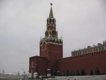 http://s2.uploads.ru/t/0bz4o.jpg