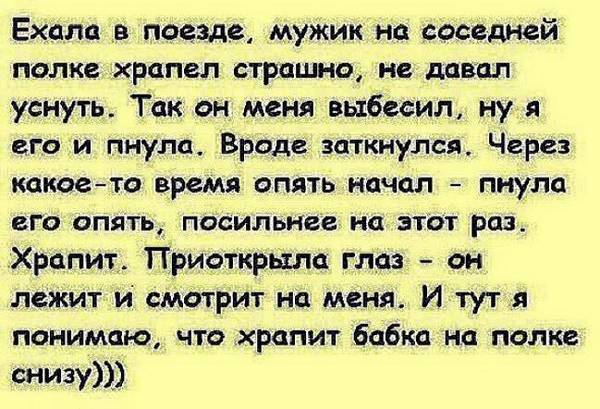 http://s2.uploads.ru/t/0cOJH.jpg