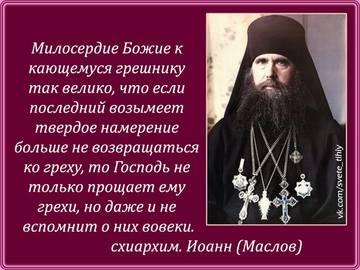 http://s2.uploads.ru/t/0gH37.jpg