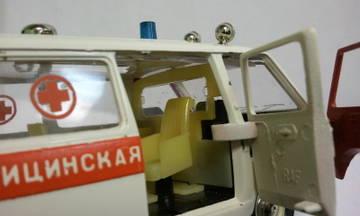 http://s2.uploads.ru/t/0rch1.jpg