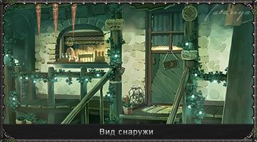 http://s2.uploads.ru/t/0tM9G.png