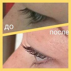 http://s2.uploads.ru/t/0vXMk.jpg