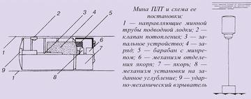 http://s2.uploads.ru/t/0waXH.png