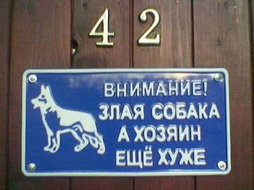http://s2.uploads.ru/t/0yICS.jpg