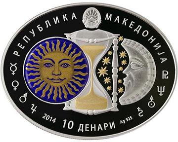 http://s2.uploads.ru/t/0ztWA.jpg