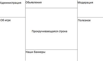 http://s2.uploads.ru/t/13RGs.png
