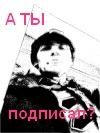 http://s2.uploads.ru/t/13lgk.jpg