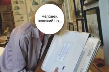 http://s2.uploads.ru/t/15Thj.jpg