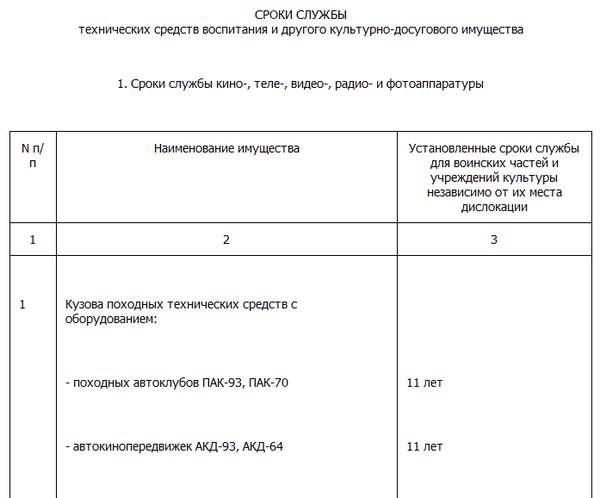 http://s2.uploads.ru/t/15r8k.png