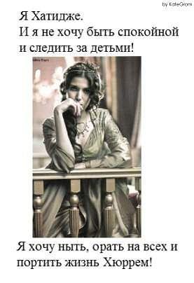 http://s2.uploads.ru/t/16dZw.jpg