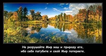 http://s2.uploads.ru/t/17bJB.jpg