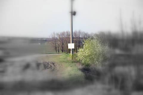 http://s2.uploads.ru/t/185tf.jpg