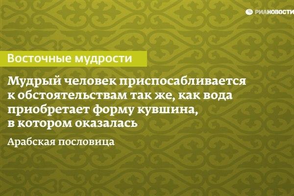http://s2.uploads.ru/t/18uly.jpg