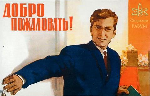 http://s2.uploads.ru/t/19aHO.jpg