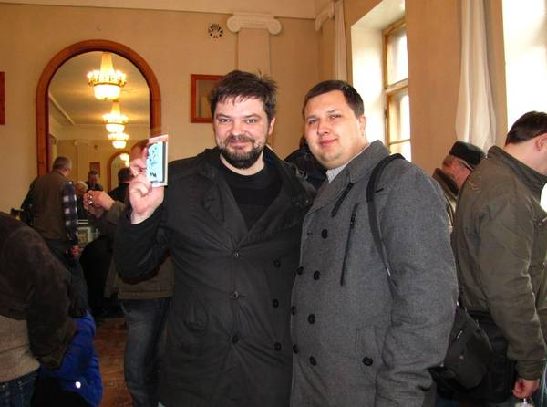http://s2.uploads.ru/t/1CBto.jpg