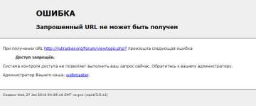 http://s2.uploads.ru/t/1Cbgk.jpg