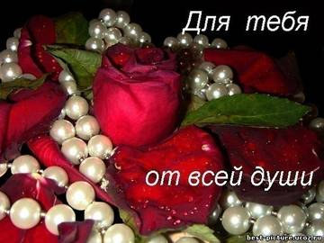 http://s2.uploads.ru/t/1FChx.jpg