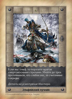 http://s2.uploads.ru/t/1FUAS.jpg