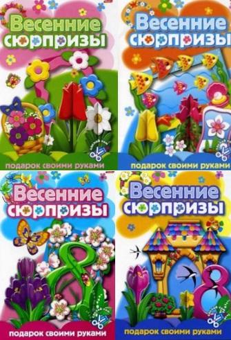 http://s2.uploads.ru/t/1HCQJ.jpg