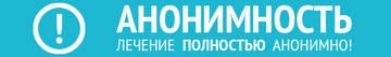 http://s2.uploads.ru/t/1HQF3.jpg