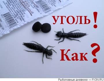 http://s2.uploads.ru/t/1IMXU.jpg